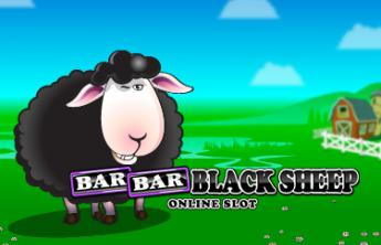 bar-bar-black-sheep