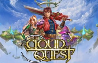 cloud-quest